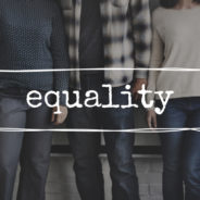 Maintaining Equality Within the Nonprofit Field