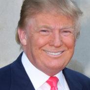 Is Donald Trump a Philanthropist?