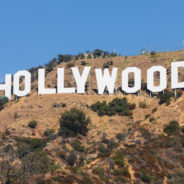 Hollywood Isn't Donating Like It Used To