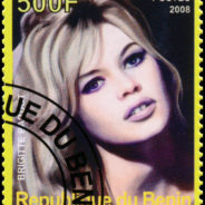 Meet Brigitte Bardot: French Actress Turned Animal Rights Activist