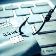 Beware of Hurricane Matthew Phishing Scams