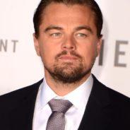 Leonardo DiCaprio Foundation to Return $1 million in Corrupt Funds