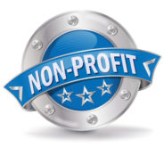 The Nonprofit Sector is Outperforming Every Other Sector