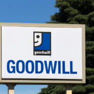 Goodwill Omaha Proves Communication is Key