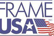 Frame USA's Monthly Charitable Gift Program