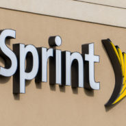 Sprint's '1Million Project' Is Now Open for Donations