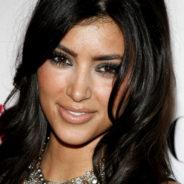 Dubai Officials Angry Over Kim Kardashian Charity Visit