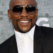 Women's Charity Not Happy About Floyd Mayweather Tour