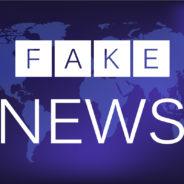 Omidyar Network Dedicates $114 Million to Fighting Fake News