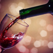 Top 10 Charity Wine Auctions in the U.S.