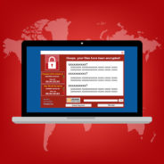 The Man Who Thwarted Global Ransomware Attack Will Donate $10,000 Reward to Charity