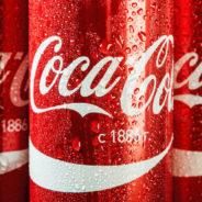 Coca-Cola Pledges $6.3 Million in Hurricane Relief Funds