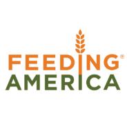Investor David Tepper Donates $3 Million to Feeding America