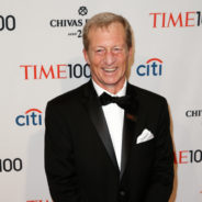 Billionaire Tom Steyer Gives $2.3 Million to Pro-Immigration Orgs