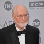 World Renowned Composer John Williams Donates Music to Juilliard
