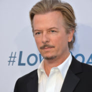 David Spade Donates $100k to Mental Health Organization After Kate's Suicide