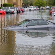 JJ Watt Provides One-Year Update on Hurricane Harvey Fundraiser