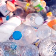 21 Years of Bottle Deposits Adds Up to $15,000 Donation