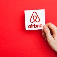 Airbnb Donates $5 Million to San Francisco Homeless Crisis