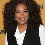 Oprah Winfrey Gives $13 Million to Morehouse College