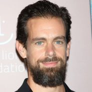 Twitter Founder Jack Dorsey Pledges $1 Billion to Fight COVID-19