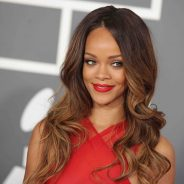 Rihanna Donates $5 Million to COVID-19 Response Efforts in At-Risk Communities.