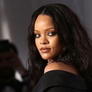 Rihanna Expands COVID Philanthropy, Teams up with Jack Dorsey