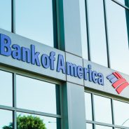 Bank of America Pledges $1 Billion to Address Racial Inequality